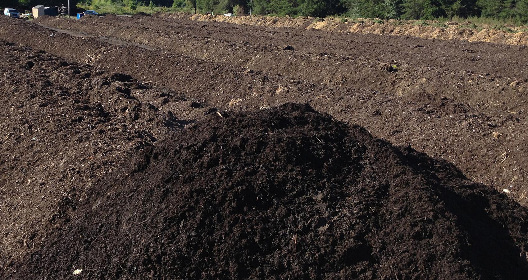 slider-compost